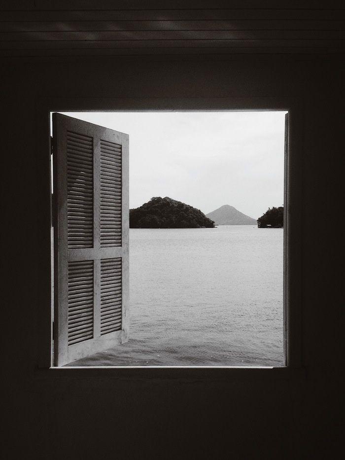 I don't like truth, ...EASTERN design office - noir-d-amour: © Ezekiel Gonzales window...