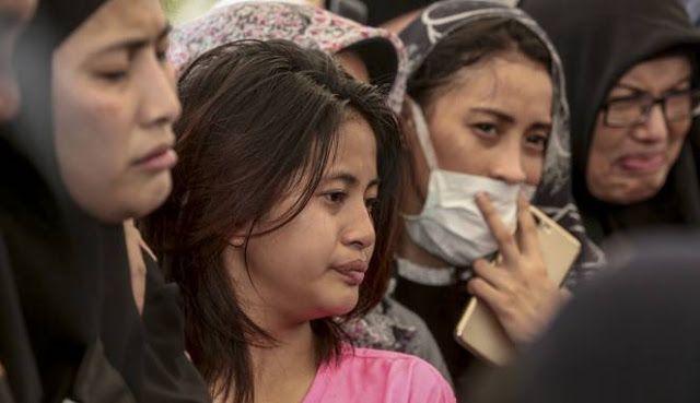 Jakarta - Kapolda Metro Jaya Irjen Pol M Iriawan menjenguk lima korban selamat dari perampokan ...