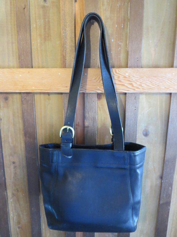 7325eff49730 best price coach womens matte soft grain turnlock tie bucket bag li denim  cross body f1f1c e650f  order coach black leather bucket bag coach leather  tote ...