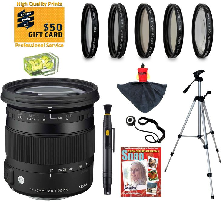 78 best canon general lens images on pinterest lenses lentils and suggestions for best digital cameras fandeluxe Gallery