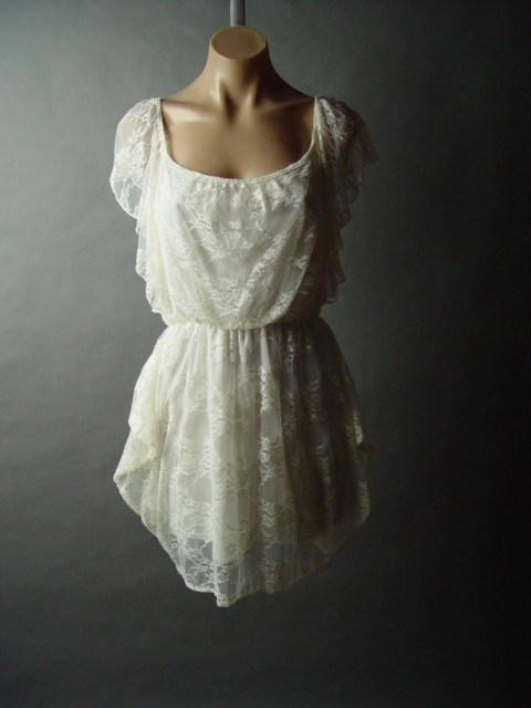 Like this modern victorian clothing dresses ivory modern victorian