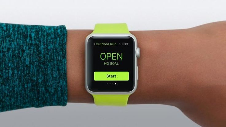 The Apple Watch makes a great fitness tracker - but it won't measure your running distances accurately until you calibrate it properly. Here's how to make your Apple Watch a super-reliable exercise companion