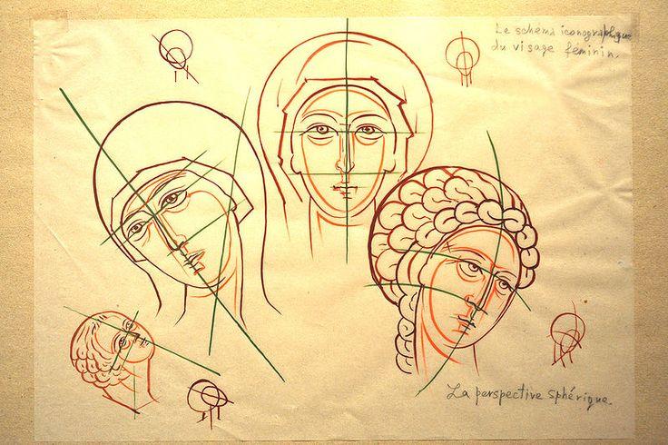 Datei:Icon Tatiana Chirikova Sketch 01 09.jpg