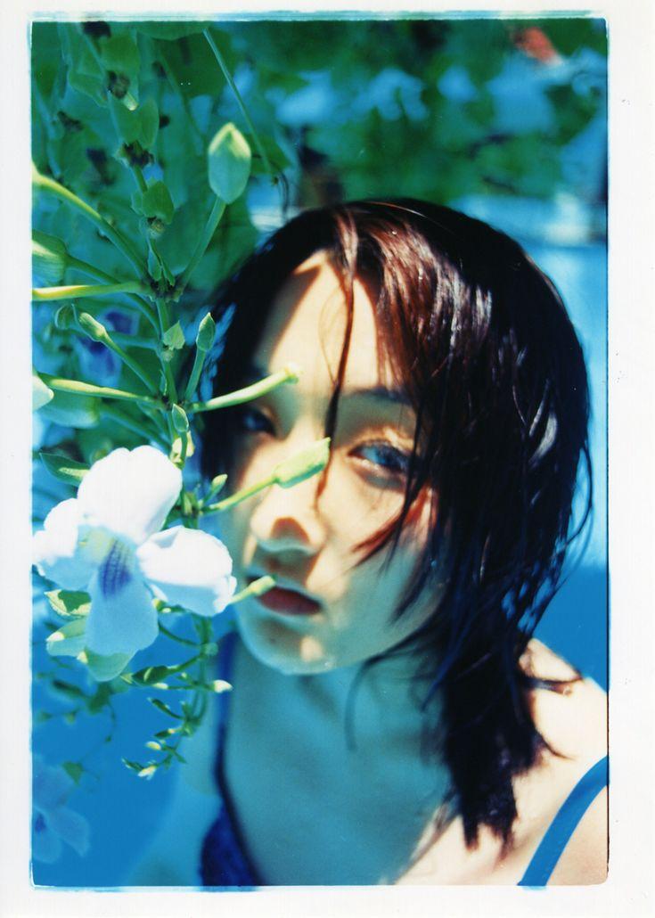 写真集「17 9 '97」 | Mika Ninagawa Official Site