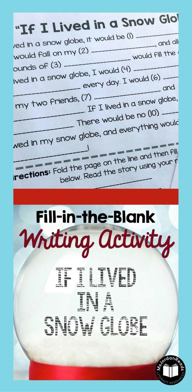 Best 25+ Sentence structure ideas on Pinterest   Love sentences, Language  arts posters and Teaching punctuation