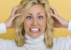 PROBLEMAS DO COURO CABELUDO: SINTOMAS E CAUSAS | Clube do cabelo e cia
