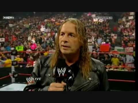 Bret Hart Returns to WWE Seven Years Ago Today  http://www.boneheadpicks.com/bret-hart-returns-to-wwe-seven-years-ago-today/