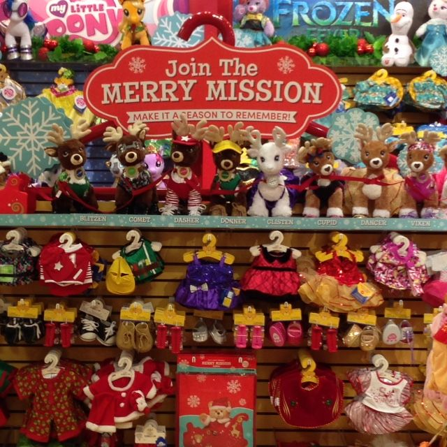 Fun things to go with kids -  #1 Fuzzy Bear Stuffed animal at build-a-bear workshop located in all major  cities across the country. The latest add is Star Wars Furry Friends, you can get 2 for $40 at Build-A-Bear #Coupons. Perfect gift and activity for #Holiday 2015 . Build-A-Bear coupons for this 2015 holiday season are listed at http://itsacoupon.com/star-wars-2for40-buildabear-coupons/ … #gifts #holidaygifts #kids #family #familyfun #kidsgiftideas #kidsgifts
