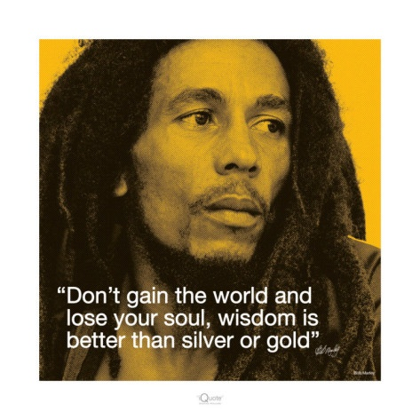 Bob MarleyMusic, Bobmarley, Bobs Marley Quotes, Life, Soul, Wisdom, Living, Inspiration Quotes, Bob Marley