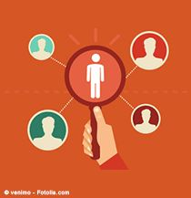 International Talent Management: Challenges and Good Practices.