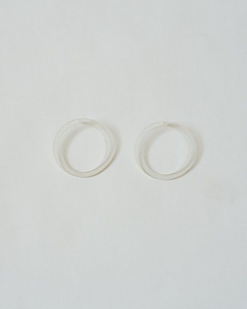 https://www.arc-objects.com/side-notes/invisible-hoops-s?ct=t(Newsletter2_28_2016)&mc_cid=999a2bf51e&mc_eid=2677e4d835