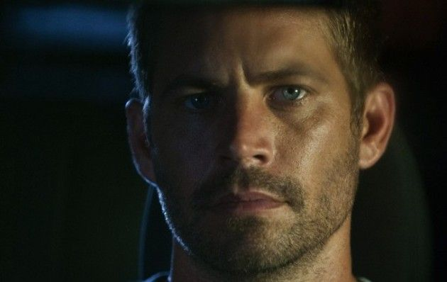 Paul Walker Dies in Car Crash; Fast and the Furious Actor Was 40