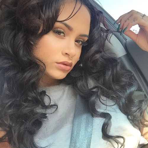 hair style for black girls 22 best kehlani parrish images on kehlani 4801 | 9fef7c5a74ac2b0a4801d3d907fa2ace kehlani parrish selfie ideas