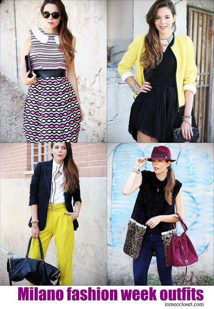 61 best studio di moda milano milan fashion studio images for Studio moda milano