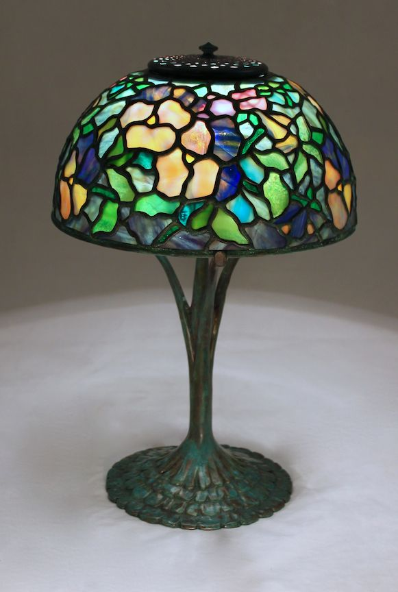 980 best Tiffany Lamps ✨1✨ images on Pinterest | Tiffany glass ...