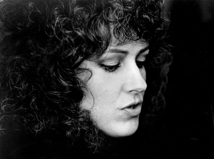 """What a wonderful opportunity to feature artwork form Grace Slick, a true Rock & Roll icon. Singer-songwriter Grace Slick is a part of Rock & Roll history. As a member of the Rock and Roll Hall Of Fame her iconic vibrato voice featured in both, Jefferson Airplane and Jefferson Starship with such songs as """"White Rabbit"""", """"Somebody To Love"""" will be listened to by future generations for years to come. http://jerrygladstonesuccessblog.wordpress.com/2014/05/08/grace-slick-singer-songwriter/?"""