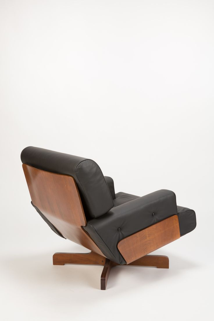 Sessel Modern Vampires 146 Best Stühle Images On Pinterest Chairs Armchairs And