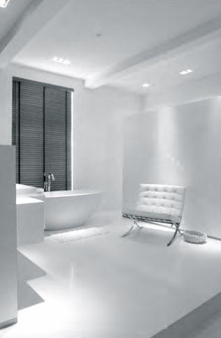 Studio Niels™ | Sanitair & Bad Design, 2011