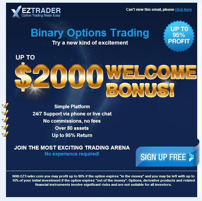Asian Forex Brokers | Forex Brokers Reviews & Ratings | FxProfita