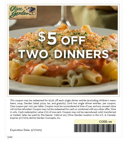 photograph about Coupongreat Com Printable Coupons referred to as Granite busters coupon - Momma discounts