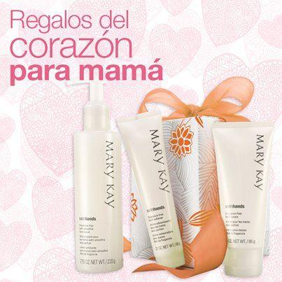 17 best images about mary kay on pinterest colors - Regalos de navidad para mama ...