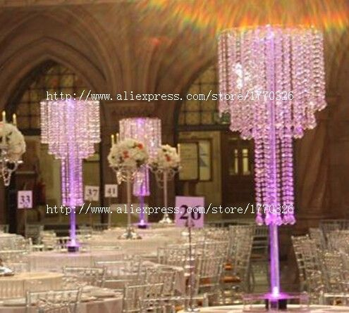Mini chandelier centerpieces 0 image of g scmini chandelier mini chandelier centerpieces 85 photos on the chandelier aloadofball Choice Image