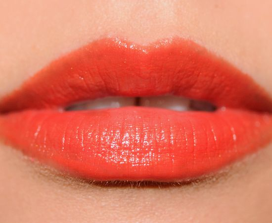 CHANEL Rouge Coco - #51 Ce Soir reviews - Makeupalley