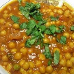 142 best thermomix indian images on pinterest kitchen machine recipe paraati chana indian chickpeas with split peas vegan dairy free gluten free egg free by wholefood mumma recipe of category main dishes forumfinder Choice Image