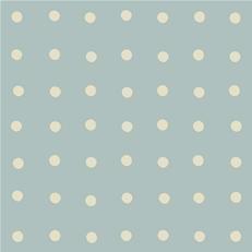 Blue Spot Tiles Kath Kidston floor tiles