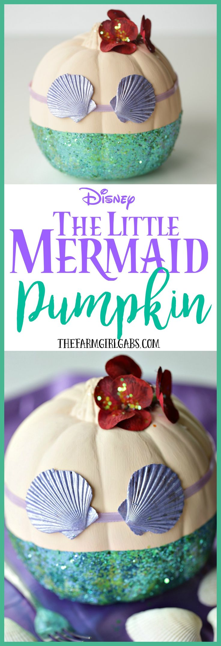Dinglehoppers, Snarfblatts and this DIY Disney The…