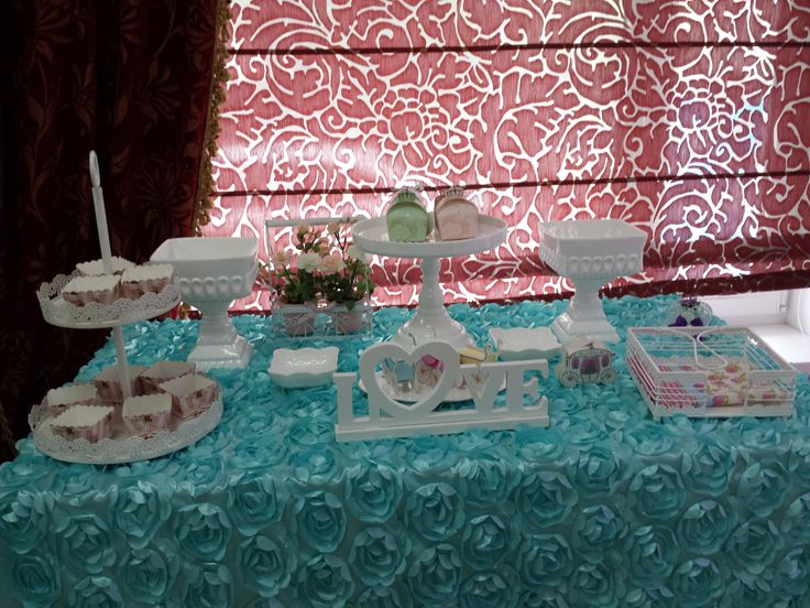 Candy bar for rent