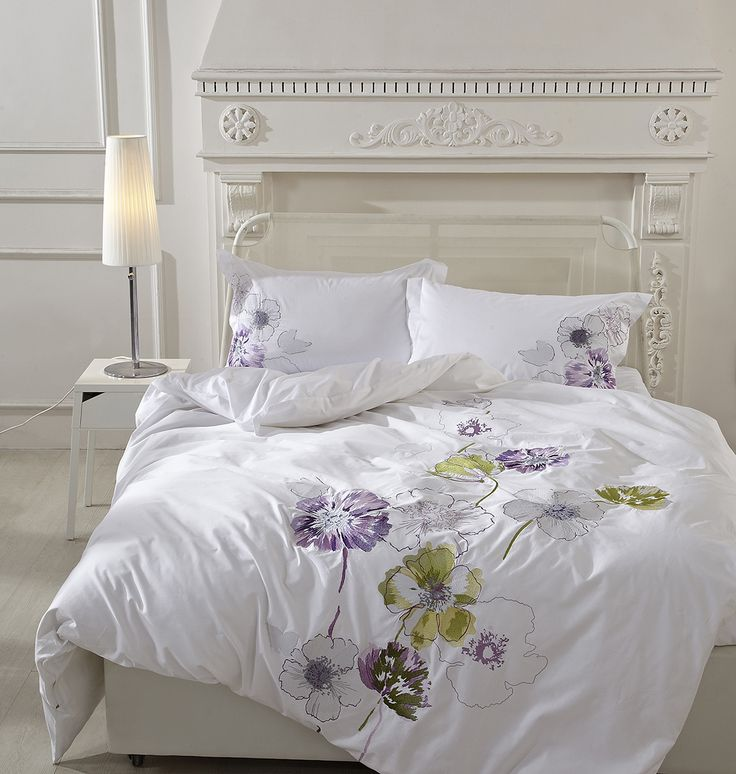 top drawer shleep kingsize duvet set