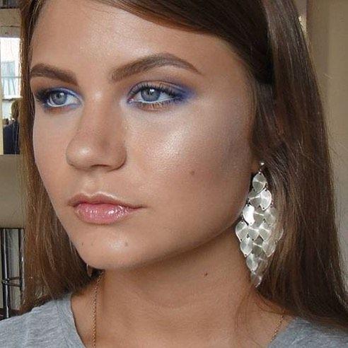 Записывайтесь на макияж���� ▫online-запись | круглосуточно ▫8(964)-552-85-82 | Tel; WhatsApp; Direct �� Moscow . #макияж#визажист#визажистмосква#mua#makeup#makeupforever#inglot#fantastic#beauty##makeupartistsworldwide#makeuplover#makeupslaves#makeupporn#makeupmafia#wakeupandmakeup#hudabeauty#art#amazing#amazingmakeup#amazingmakeupart#instagood#instamood#instadaily#like4like#picoftheday#airbrush#temptu http://ameritrustshield.com/ipost/1552841829178029017/?code=BWMzWqUhjPZ