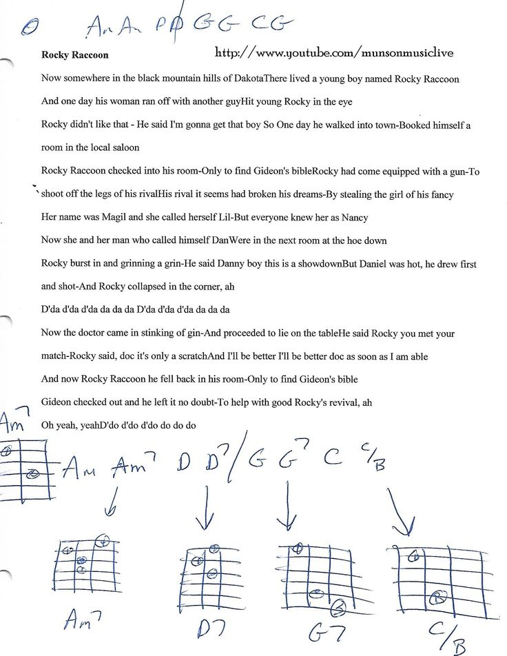978 best chords lyrics how to play music images on pinterest guitar lessons guitar chord. Black Bedroom Furniture Sets. Home Design Ideas