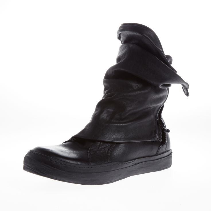 A.S.98 Boots 2364 | A.S.98 Shop