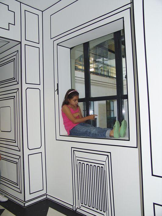 De Casa Encendida a Casa de Empeños 2008 - www.tamaraarroyo.com
