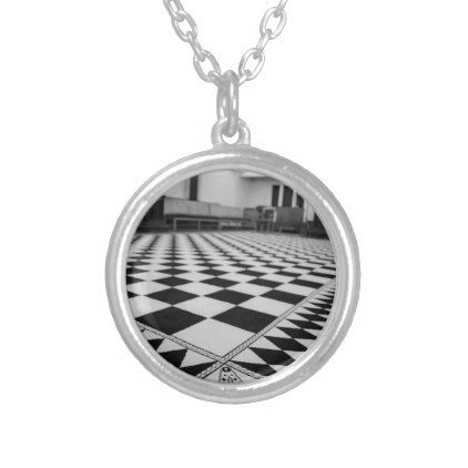 2c3c2a48cd8fa24420df8732d09ecfc6--freemason-lodge- silver plated necklace - jewelry jewellery unique special diy gift present