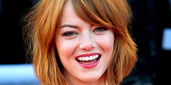 Emma Stone's reaction to her Oscar nomination is still the best thing ever http://peoplem.ag/YTz1md9  #OscarNoms