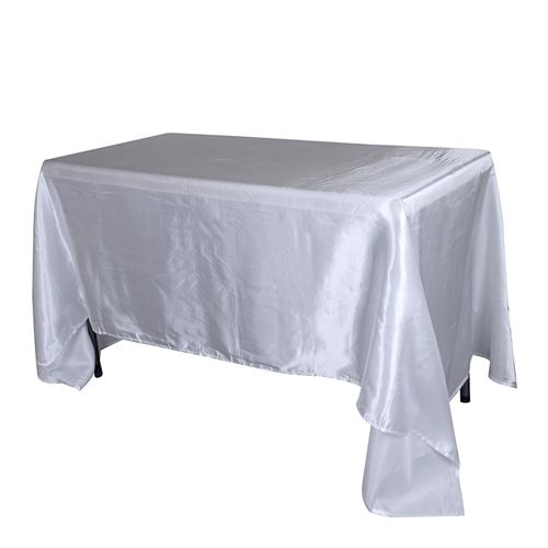 cheap linen tablecloths, wedding linen, low cost linen tablelcloths for sale, buy cheap tablecloths online, cheap tablecloths in bulk, cheap tablecloths, cheap wholesale tablecloths