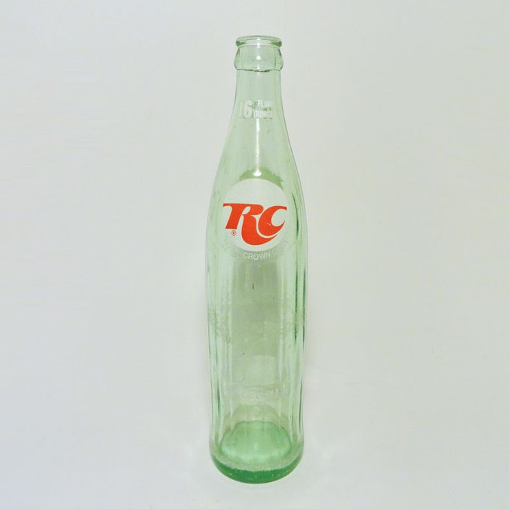 1000 images about ob soft drink soda pop and water for Uses for old glass bottles
