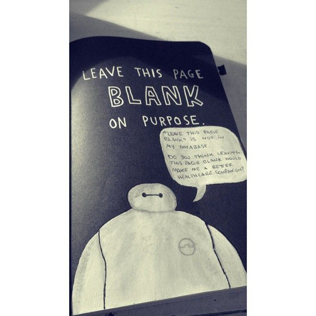 1.02.2015 Leave this page blank.