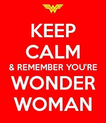 keep calm quotes women - Bing Images
