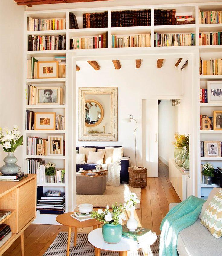 17 mejores ideas sobre muebles para colgar ropa en - Burra para colgar ropa ...