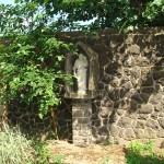 Pilgrimage Hungary 11