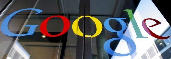 Fontes anônimas consultadas peloThe Wall Street Journalafirmam que o Google teria planos de expandir sua linha de produtos de entretenimento e, além do Chromecast, estaria trabalhando no desenvolvimento de um set-top box com sensor de movimentos e câmera de vídeo integrados.Rumores indicam que o n