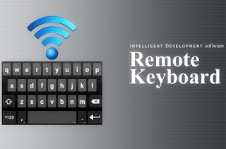 How To Use Computer Keyboard On Android Replace Stock Keyboard.png  http://my-software-planet.blogspot.in/2013/06/how-to-use-computer-keyboard-on-android.html