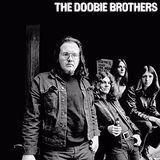 The Doobie Brothers [LP] - Vinyl
