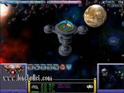 Downloading mods for Star Trek Armada 2 has never been so easy! For warp10daedalus mod visit LoneBullet Mods - http://www.lonebullet.com/mods/download-warp10daedalus-star-trek-armada-2-mod-free-33004.htm and download at the highest speed possible in this universe!