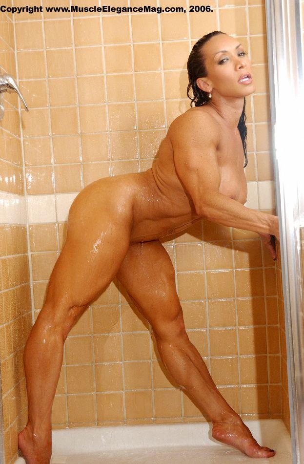 Denise masino beach porn — 6