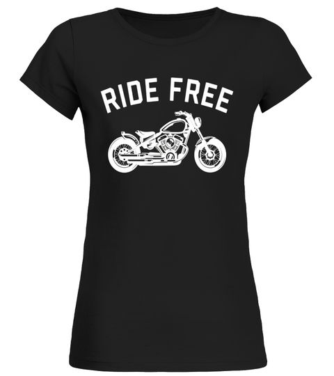 Ride Free Motorcycle T-Shirt motorcycle t-shirt designs, motorcycle t-shirts for sale, motorcycle t-shirts uk, motorcycle t shirts australia, motorcycle t shirts canada, motorcycle t shirts online india, motorcycle t shirts cheap, motorcycle t shirts wholesale, motorcycle t shirts bmw, motorcycle t-shirts yamaha, motorcycle t shirt, motorcycle t shirt of the month club,